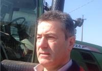 Giuliano Oldani nuovo presidente di Apima Lodi
