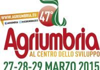 I Contoterzisti ad Agriumbria 2015