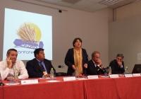 Contoterzisti Umbria nel segno del fare squadra con gli agricoltori