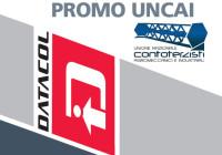 Promozioni Uncai – Datacol