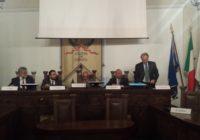 Agricoltura e Contoterzismo, prove di dialogo all'Accademia dei Georgofili