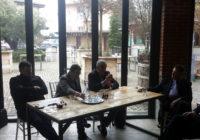 Acceso dibattito all'assemblea di Apima Milano Lodi