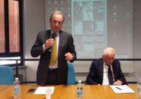 Contoterzisti di Cremona in assemblea