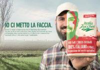 Un patto per la continuità dello zucchero italiano