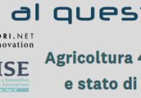 Al servizio dei piccoli agricoltori nell'era digitale