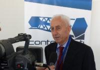 Assemblea Apima Cremona, la relazione del Presidente