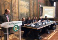 Accordo per lo sviluppo del biometano nei trasporti
