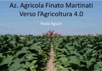 Agricoltura 4.0: ora ci siamo per davvero?