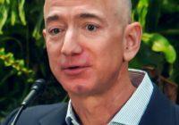 La fattoria secondo Amazon